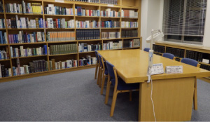 Study reference library
